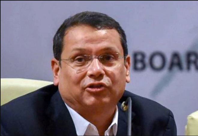 Uday Shankar Contact Address, Phone Number, Whatsapp Number, Email ID, Website 21