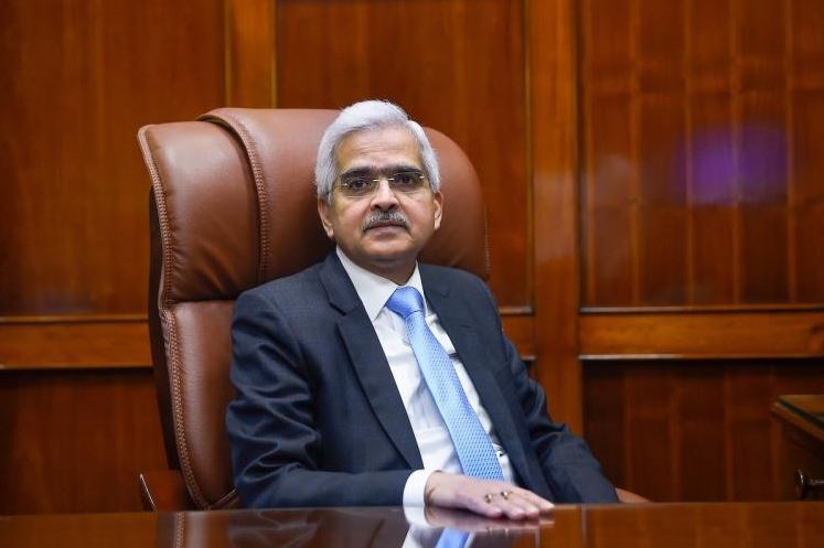 Shaktikanta Das Contact Address, Phone Number, Whatsapp Number, Email ID, Website 7