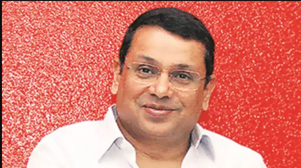 Uday Shankar Contact Address, Phone Number, Whatsapp Number, Email ID, Website 20