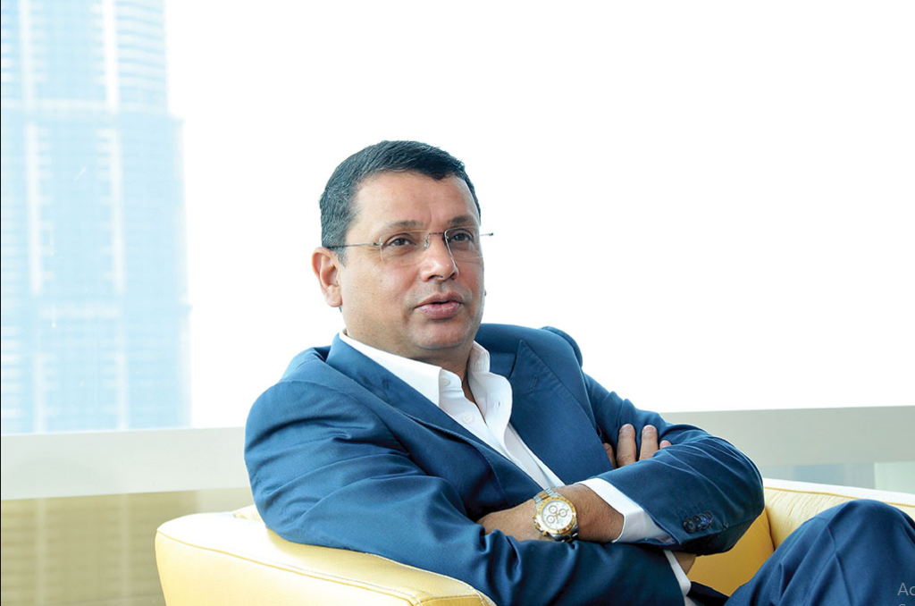Uday Shankar Contact Address, Phone Number, Whatsapp Number, Email ID, Website