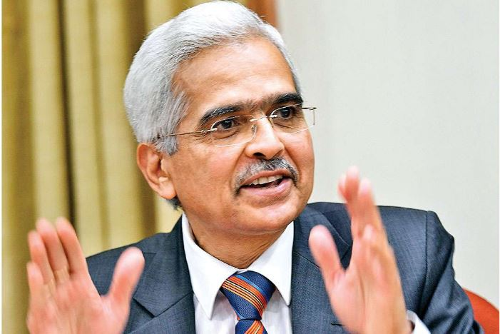 Shaktikanta Das Contact Address, Phone Number, Whatsapp Number, Email ID, Website 3