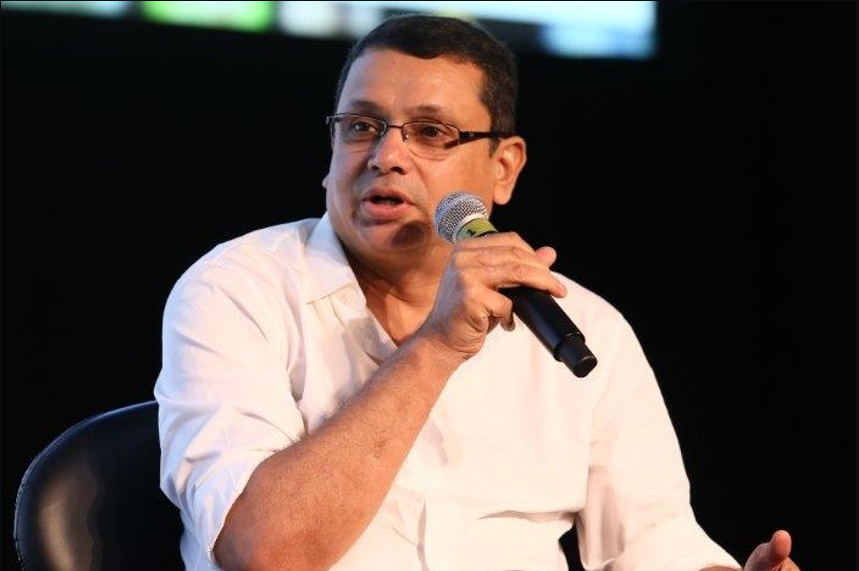Uday Shankar Contact Address, Phone Number, Whatsapp Number, Email ID, Website 18