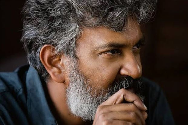 S S Rajamouli Contact Address, Phone Number, Whatsapp Number, Email ID, Website 5