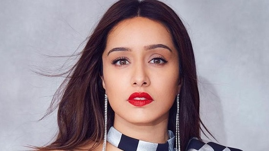 Shraddha Kapoor Contact Address, Phone Number, Whatsapp Number, Email ID, Website