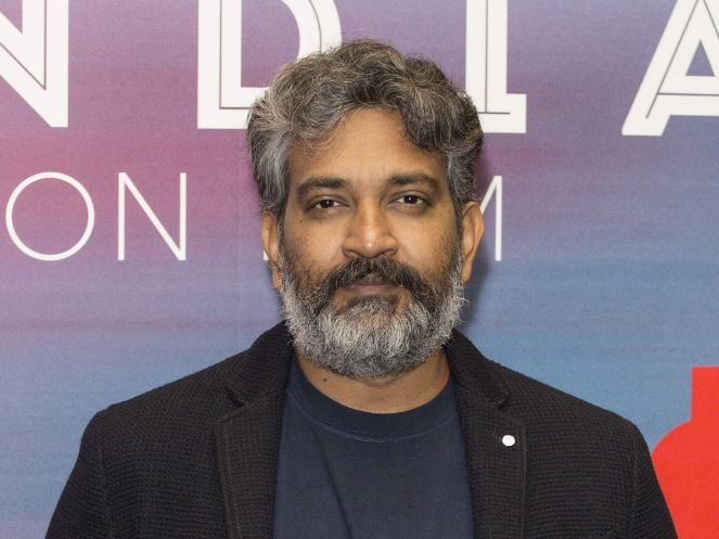 S S Rajamouli Contact Address, Phone Number, Whatsapp Number, Email ID, Website 1
