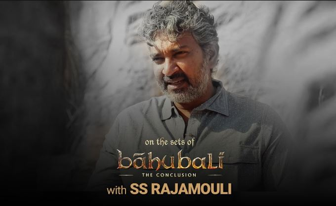 S S Rajamouli Contact Address, Phone Number, Whatsapp Number, Email ID, Website 6