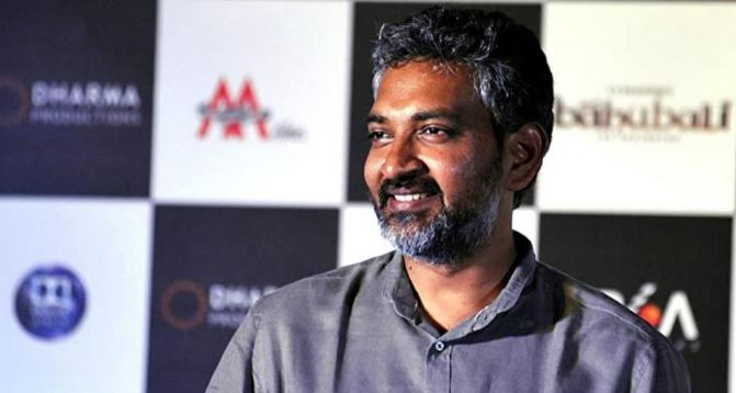 S S Rajamouli Contact Address, Phone Number, Whatsapp Number, Email ID, Website 3