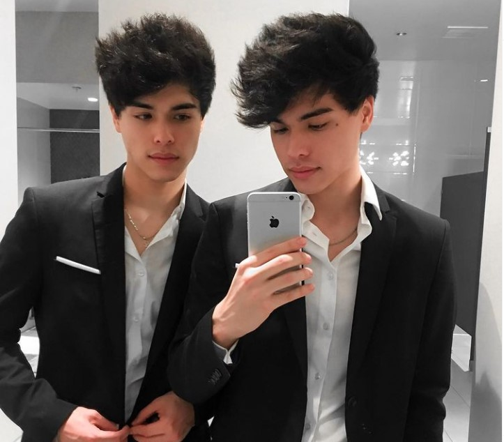 Stokes Twins Contact Address, Phone Number, Whatsapp Number, Email ID, Website 16