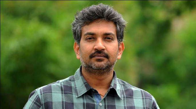 S S Rajamouli Contact Address, Phone Number, Whatsapp Number, Email ID, Website 2