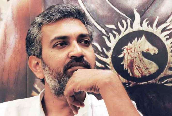 S S Rajamouli Contact Address, Phone Number, Whatsapp Number, Email ID, Website 7