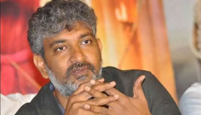 S S Rajamouli Contact Address, Phone Number, Whatsapp Number, Email ID, Website 4
