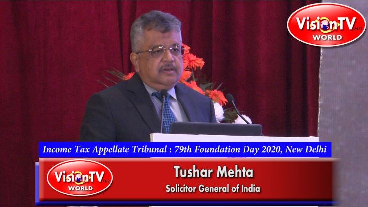 Tushar Mehta Contact Address, Phone Number, Whatsapp Number, Email ID, Website 7