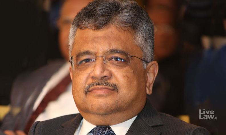 Tushar Mehta Contact Address, Phone Number, Whatsapp Number, Email ID, Website 2