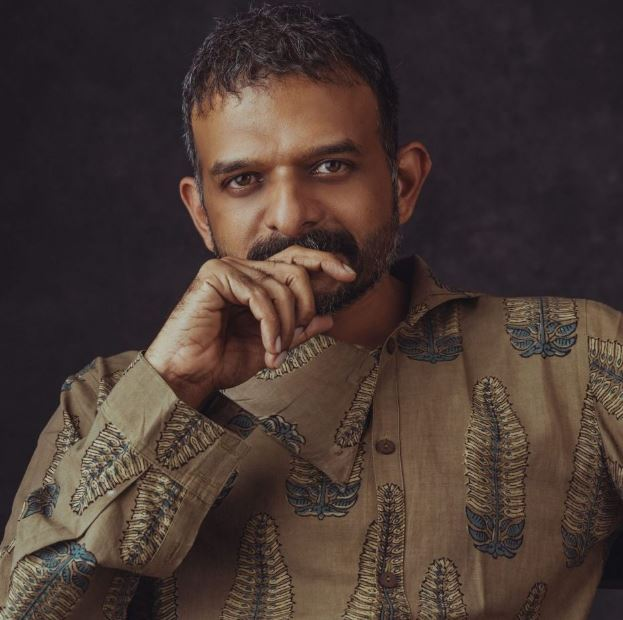 T M Krishna Contact Address, Phone Number, Whatsapp Number, Email ID, Website 1