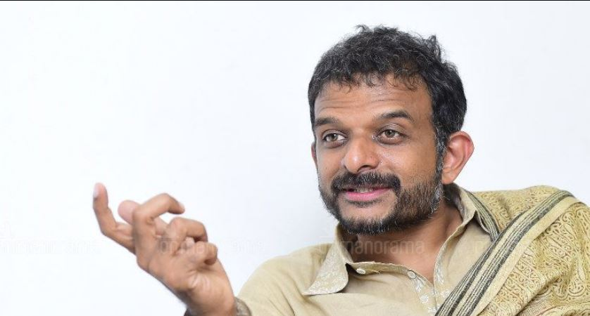 T M Krishna Contact Address, Phone Number, Whatsapp Number, Email ID, Website 3