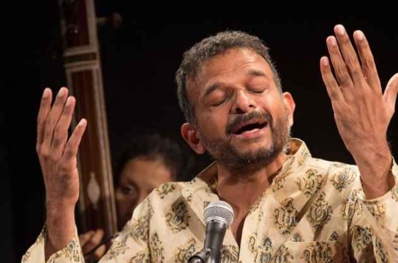 T M Krishna Contact Address, Phone Number, Whatsapp Number, Email ID, Website 5