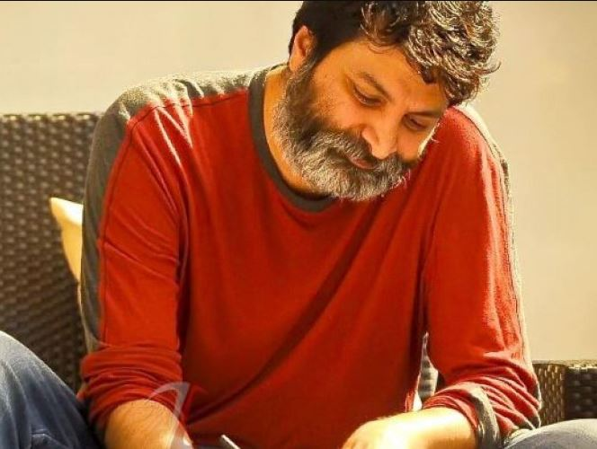 Trivikram Srinivas Contact Address, Phone Number, Whatsapp Number, Email ID, Website 7