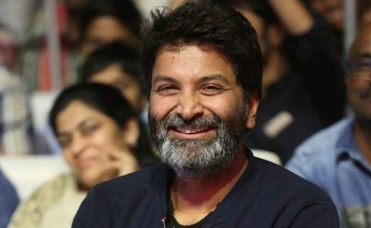 Trivikram Srinivas Contact Address, Phone Number, Whatsapp Number, Email ID, Website 2