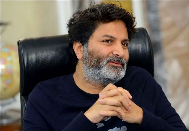 Trivikram Srinivas Contact Address, Phone Number, Whatsapp Number, Email ID, Website 6
