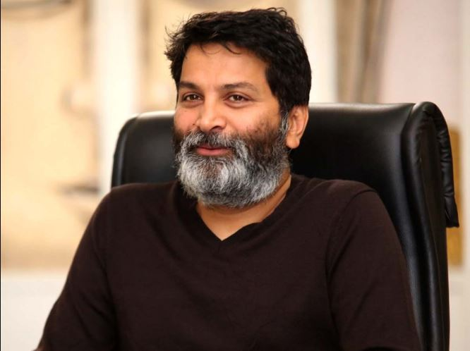 Trivikram Srinivas Contact Address, Phone Number, Whatsapp Number, Email ID, Website 3