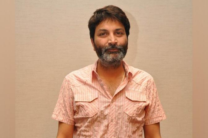 Trivikram Srinivas Contact Address, Phone Number, Whatsapp Number, Email ID, Website 5