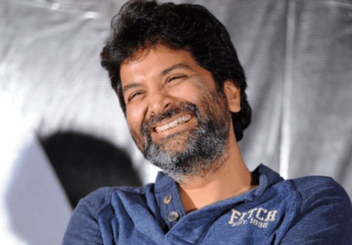 Trivikram Srinivas Contact Address, Phone Number, Whatsapp Number, Email ID, Website 1