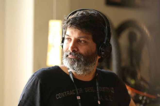 Trivikram Srinivas Contact Address, Phone Number, Whatsapp Number, Email ID, Website 4