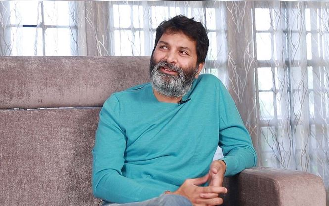 Trivikram Srinivas Contact Address, Phone Number, Whatsapp Number, Email ID, Website 8