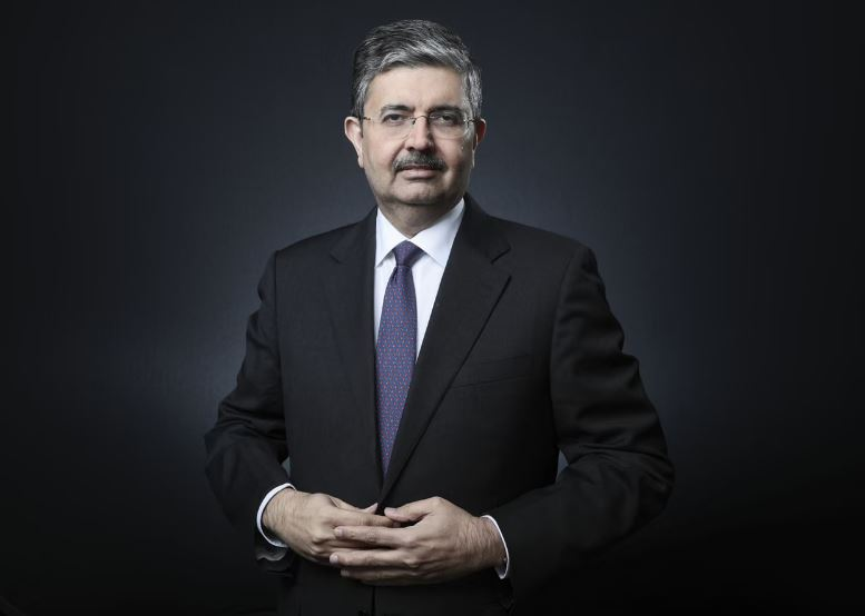 Uday Kotak Contact Address, Phone Number, Whatsapp Number, Email ID, Website 8