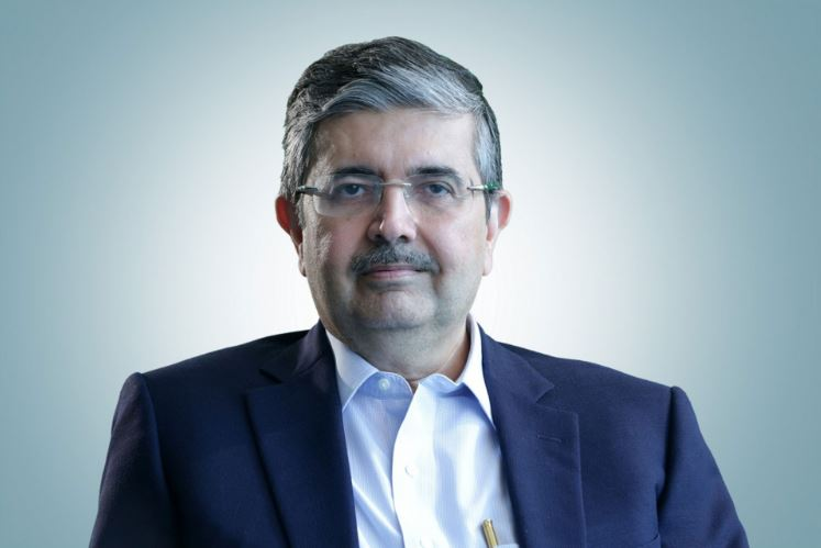 Uday Kotak Contact Address, Phone Number, Whatsapp Number, Email ID, Website 3
