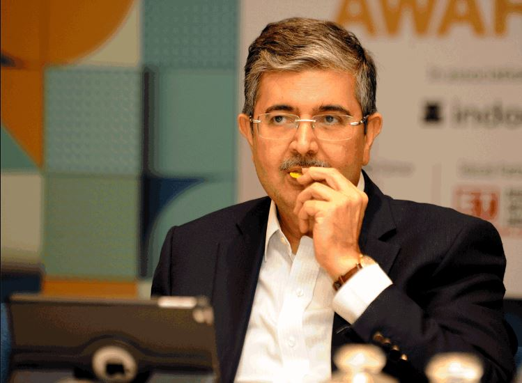 Uday Kotak Contact Address, Phone Number, Whatsapp Number, Email ID, Website 7