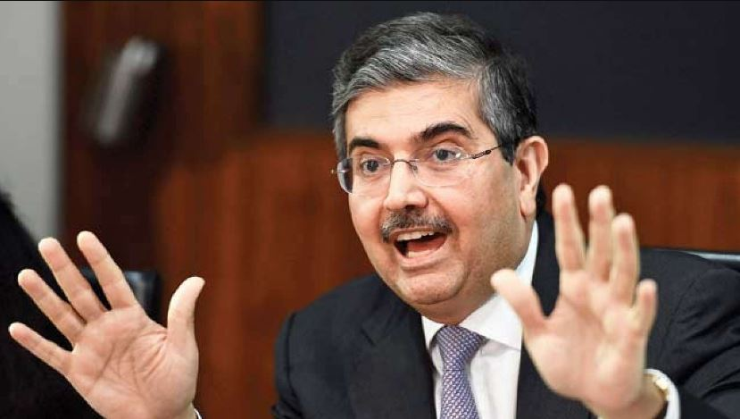 Uday Kotak Contact Address, Phone Number, Whatsapp Number, Email ID, Website 4