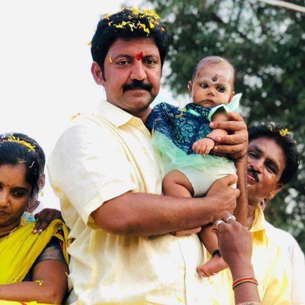 Vallabhaneni Vamsi Contact Address, Phone Number, Whatsapp Number, Email ID, Website 7