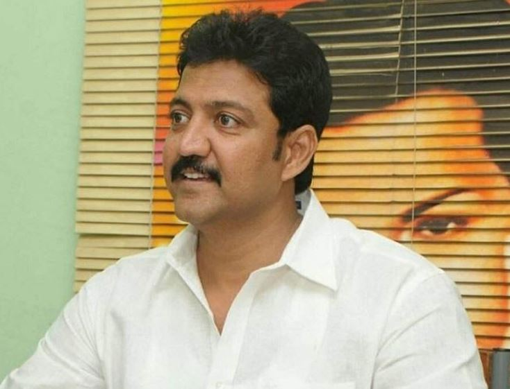 Vallabhaneni Vamsi Contact Address, Phone Number, Whatsapp Number, Email ID, Website 4