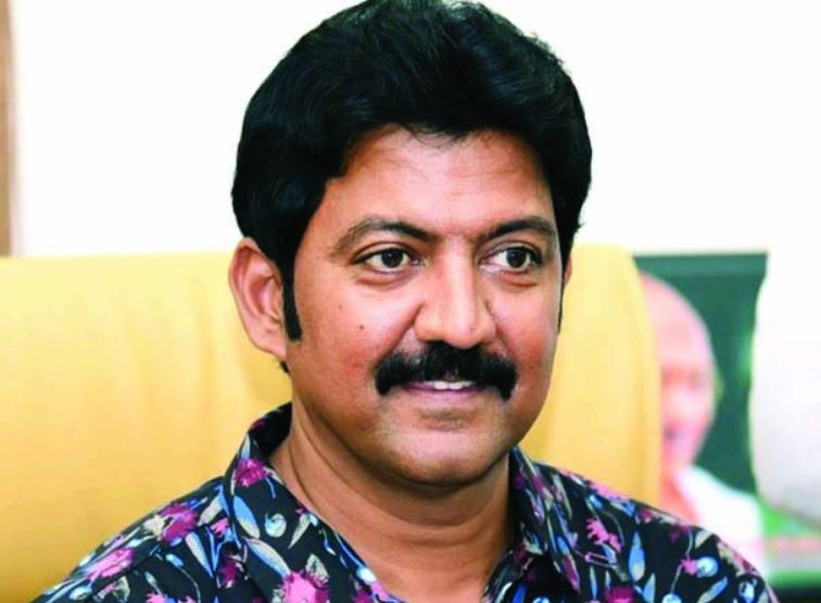 Vallabhaneni Vamsi Contact Address, Phone Number, Whatsapp Number, Email ID, Website 3