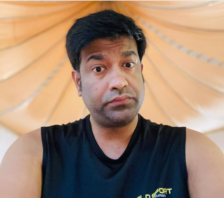 Vennela Kishore Contact Address, Phone Number, Whatsapp Number, Email ID, Website 4
