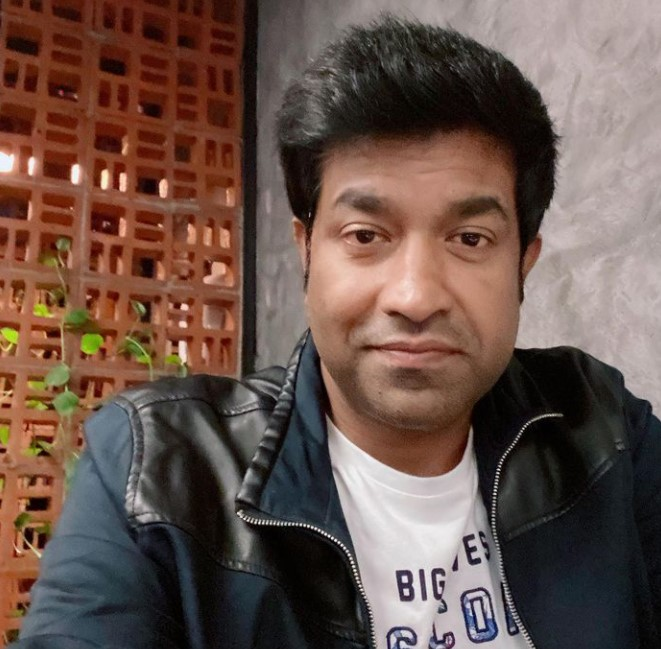Vennela Kishore Contact Address, Phone Number, Whatsapp Number, Email ID, Website 3