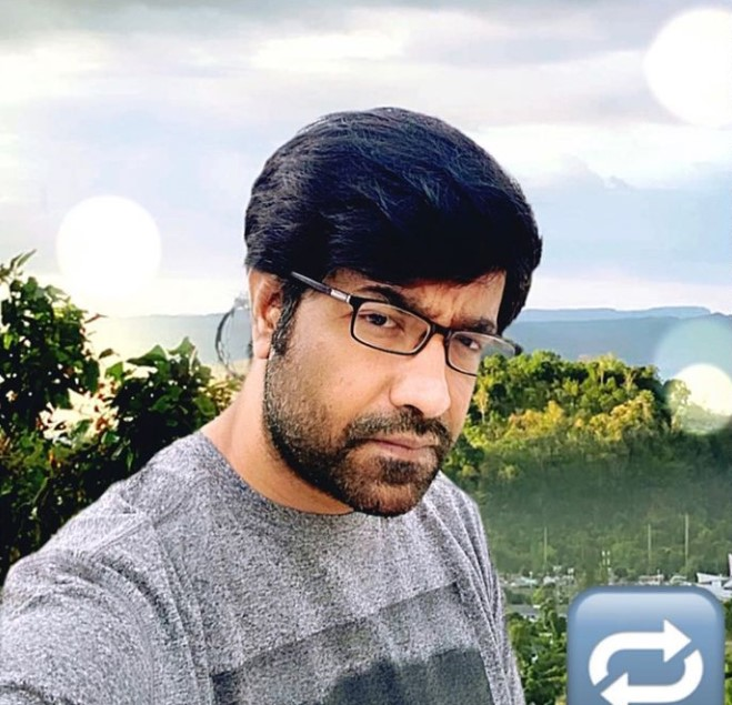 Vennela Kishore Contact Address, Phone Number, Whatsapp Number, Email ID, Website 1