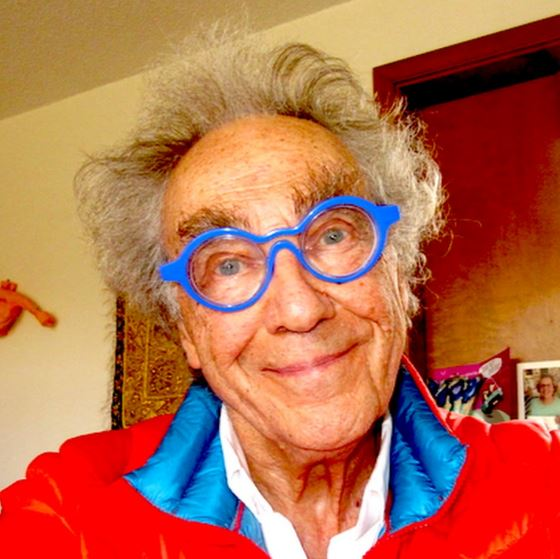 Walter Lewin Contact Address, Phone Number, Whatsapp Number, Email ID, Website 2