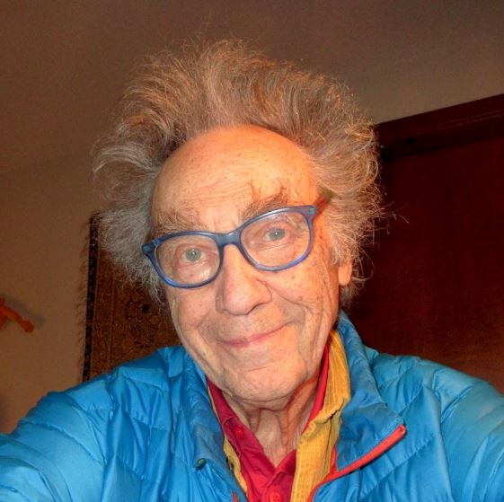 Walter Lewin Contact Address, Phone Number, Whatsapp Number, Email ID, Website 3
