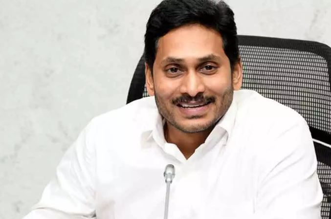 YS Jagan Mohan Reddy Contact Address, Phone Number, Whatsapp Number, Email ID, Website 4