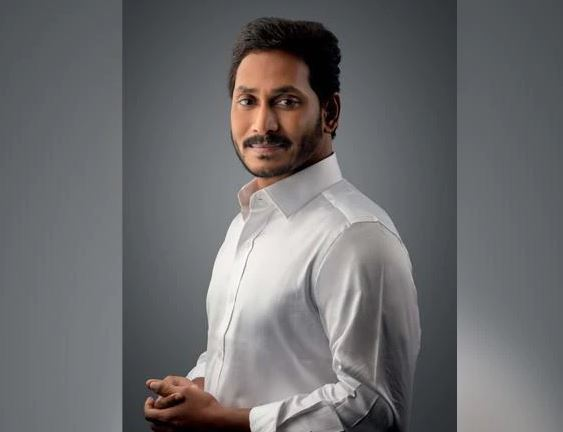YS Jagan Mohan Reddy Contact Address, Phone Number, Whatsapp Number, Email ID, Website 2