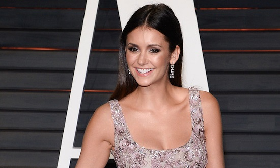 Nina Dobrev Contact Address, Phone Number, Whatsapp Number, Email ID, Website 33