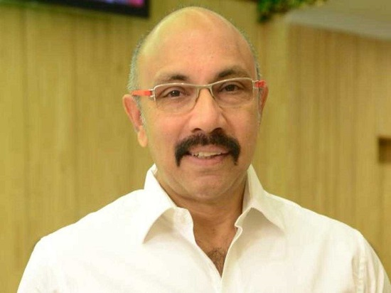 Sathyaraj Contact Address, Phone Number, Whatsapp Number, Email ID, Website 22