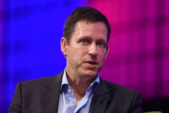 Peter Thiel Contact Address, Phone Number, Whatsapp Number, Email ID, Website 23