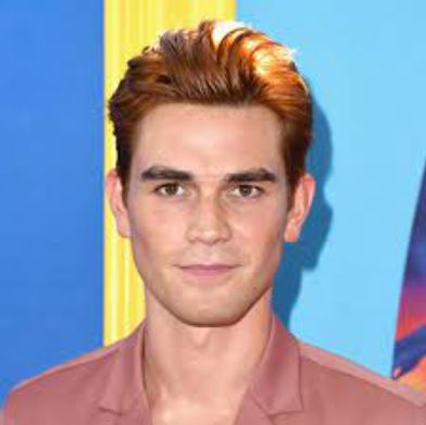 KJ Apa Contact Address, Phone Number, Whatsapp Number, Email ID, Website 17