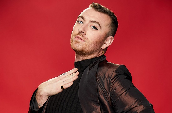 Sam Smith Contact Address, Phone Number, Whatsapp Number, Email ID, Website 19