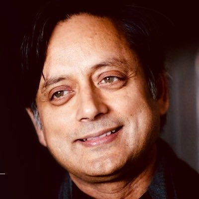 Shashi Tharoor Contact Address, Phone Number, Whatsapp Number, Email ID, Website 28