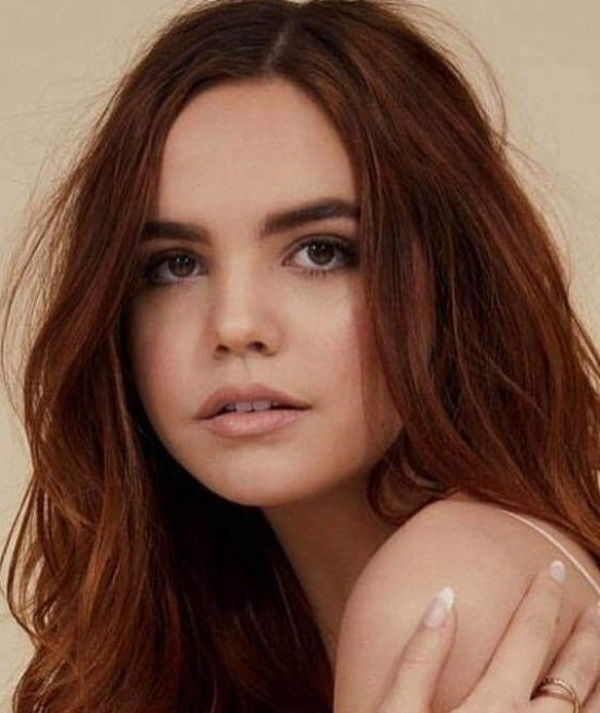 Bailee Madison Contact Address, Phone Number, Whatsapp Number, Email ID, Website 31