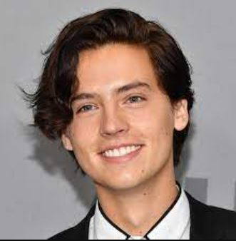 Cole Sprouse Contact Address, Phone Number, Whatsapp Number, Email ID, Website 20